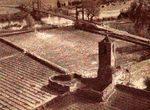 Histoire et patrimoine de Canet (Hérault)