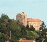 Histoire et patrimoine de Ceilhes et Rocozels (Hérault)