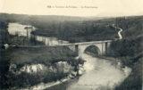 Histoire et patrimoine de Chevrier (Haute-Savoie)