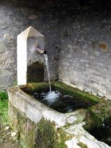 Histoire et patrimoine de Diémoz (Isère)