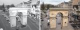 Histoire et patrimoine de Dijon (Côte d'Or)