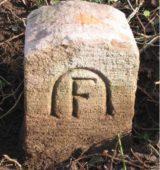 Histoire et patrimoine de Fessenheim (Haut-Rhin)