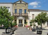 Histoire et patrimoine de Geaune (Landes)