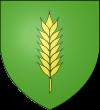 Histoire de Goerlingen (Bas-Rhin)