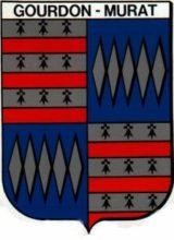 Histoire et patrimoine de Gourdon Murat (Corrèze)