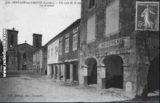 Histoire et patrimoine de Grenade sur Adour (Landes)