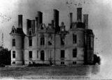 Histoire et patrimoine d'Iffendic (Ille-et-Vilaine)