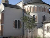Histoire et patrimoine de Lamotte-Beuvron (Loir-et-Cher)