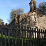 Histoire et patrimoine de La Tardière (Vendée)