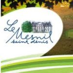 Histoire et patrimoine du Mesnil Saint-Denis (Yvelines)