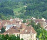 Histoire et patrimoine de Lemuy (Jura)