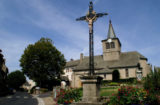 Histoire et patrimoine du Nayrac (Aveyron)