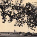Histoire et patrimoine du Perray en Yvelines (Yvelines)