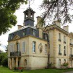 Les Moutiers en Cinglais (Calvados)