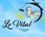Histoire et patrimoine du Vibal (Aveyron)