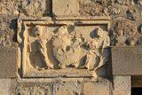 Histoire de Louvigny (Calvados)