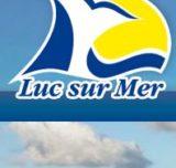 Histoire et patrimoine de Luc sur Mer (Calvados)