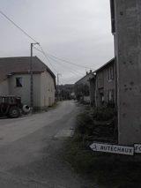 Histoire de Luxiol (Doubs)