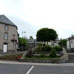 Histoire de Marcenat (Cantal)
