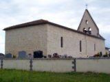 Histoire et patrimoine de Marions (Gironde)