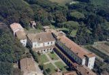 Histoire et patrimoine de Mas-Grenier (Tarn-et-Garonne)