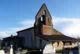 Histoire et patrimoine de Masseilles (Gironde)