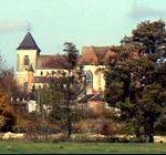 Histoire et patrimoine de Montiéramey (Aube)