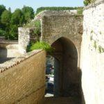Histoire et patrimoine de Montignac-Charente (Charente)
