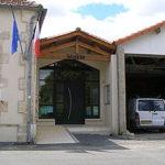 Histoire de Montigné (Charente)