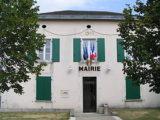Histoire de Montjean (Charente)