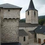 Histoire de Nages (Tarn)