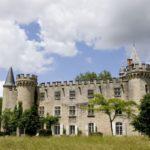 Histoire et patrimoine de Navès (Tarn)