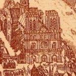Histoire de Notre-Dame de Paris