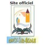 Histoire et patrimoine d'Oncy sur Ecole (Essonne)