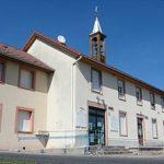Histoire de Pair et Grandrupt (Vosges)