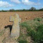 Histoire et patrimoine de Pezé le Robert (Sarthe)