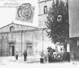 Histoire et patrimoine de Pignans (Var)
