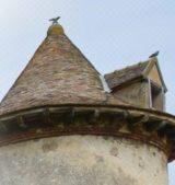 Histoire et patrimoine de Saint-Cyr sous Dourdan (Essonne)