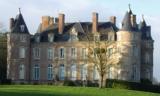 Histoire et patrimoine de Saint-Jean-Kerdaniel (Côtes d'Armor)