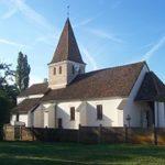 Histoire de Saint Martin en Gâtinois (Saône et Loire)