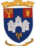 Histoire et patrimoine de Saint Michel le Cloucq (Vendée)
