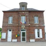 Histoire et patrimoine de Saint-Pierre Lavis (Seine-Maritime)