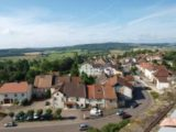Histoire et patrimoine de Saulx (Haute-Saône)