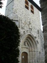 Histoire et patrimoine de Sigoulès et Flaugeac (Dordogne)