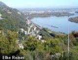 Histoire et patrimoine de Soyons (Ardèche)