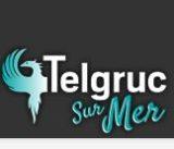 Histoire et patrimoine de Telgruc sur Mer (Finistère)