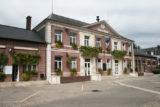 Histoire et patrimoine des villes de la commune nouvelle des Terres de Caux (Seine-Maritime)