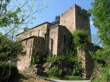 Histoire et patrimoine de Thorrenc (Ardèche)