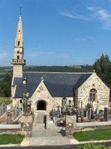 Histoire de Trévargan (Finistère)