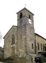Histoire de Ville sur Illon (Vosges)